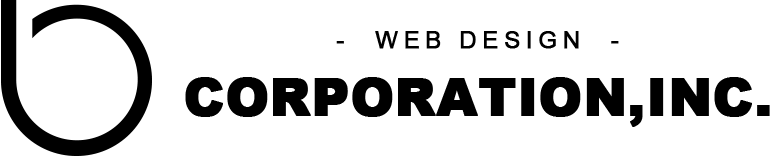 ビィコーポレーションWoocommerceデモサイト